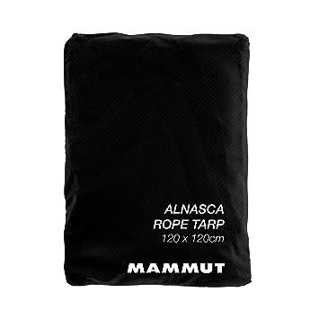 Amazon.com: Mammut Alnasca - Cuerda unisex: Sports & Outdoors