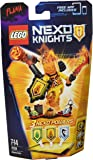 LEGO - 70339 - Nexo Knights  - Jeu de Construction -L'Ultime Flama
