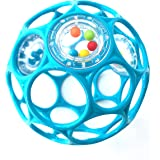 Oball Rattle Assortment