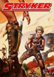 Stryker (1983) [DVD] {USA Import]