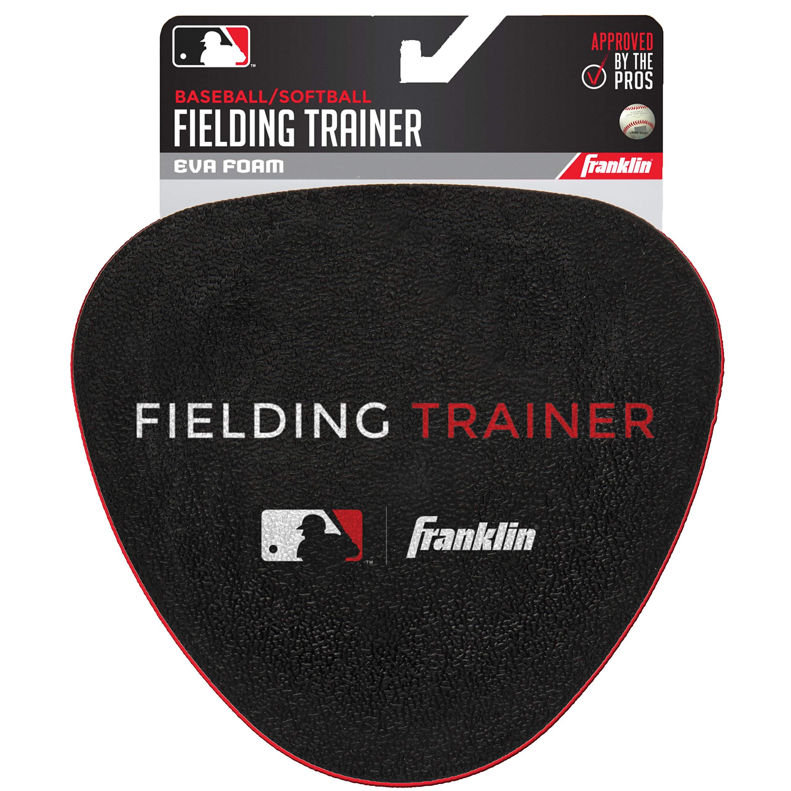 Franklin Sports MLB Fielding Trainer by Franklin Sports