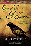 Eye of the Raven: A Mystery of Colonial America (Duncan McCallum Book 2)