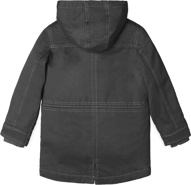 ESPRIT KIDS Boys Jacket