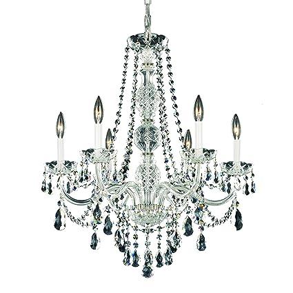 Schonbek 1303 40h swarovski lighting arlington chandelier 24 x 24 schonbek 1303 40h swarovski lighting arlington chandelier 24quot x 24quot aloadofball Choice Image
