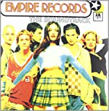 Empire Records [2 LP][Orange Vinyl]