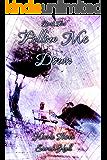 Follow Me Down (Way Down Below Series Book 2)