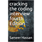 cracking the coding interview fourth Edition