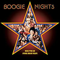 Boogie Nights: Music From Original Motion Picture (Vinyl) [Importado]