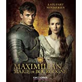 Maximilian & Marie De Bourgogne