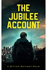 THE JUBILEE ACCOUNT Kindle Edition