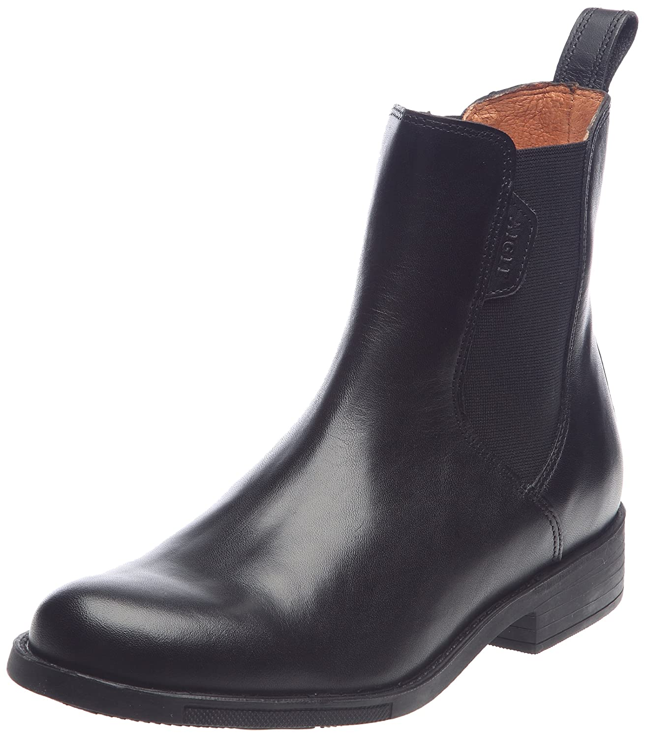 Aigle - Orzac - Chaussure d'equitation - Homme