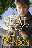Hot SEALs: SEAL the Deal