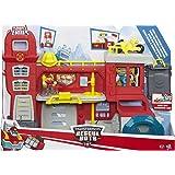 Hasbro B5210EU4 set de juguetes - sets de juguetes (Acción / Aventura, Niño, Multicolor)