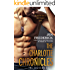The Charlotte Chronicles: A Novel (Jackson Boys Book 1)