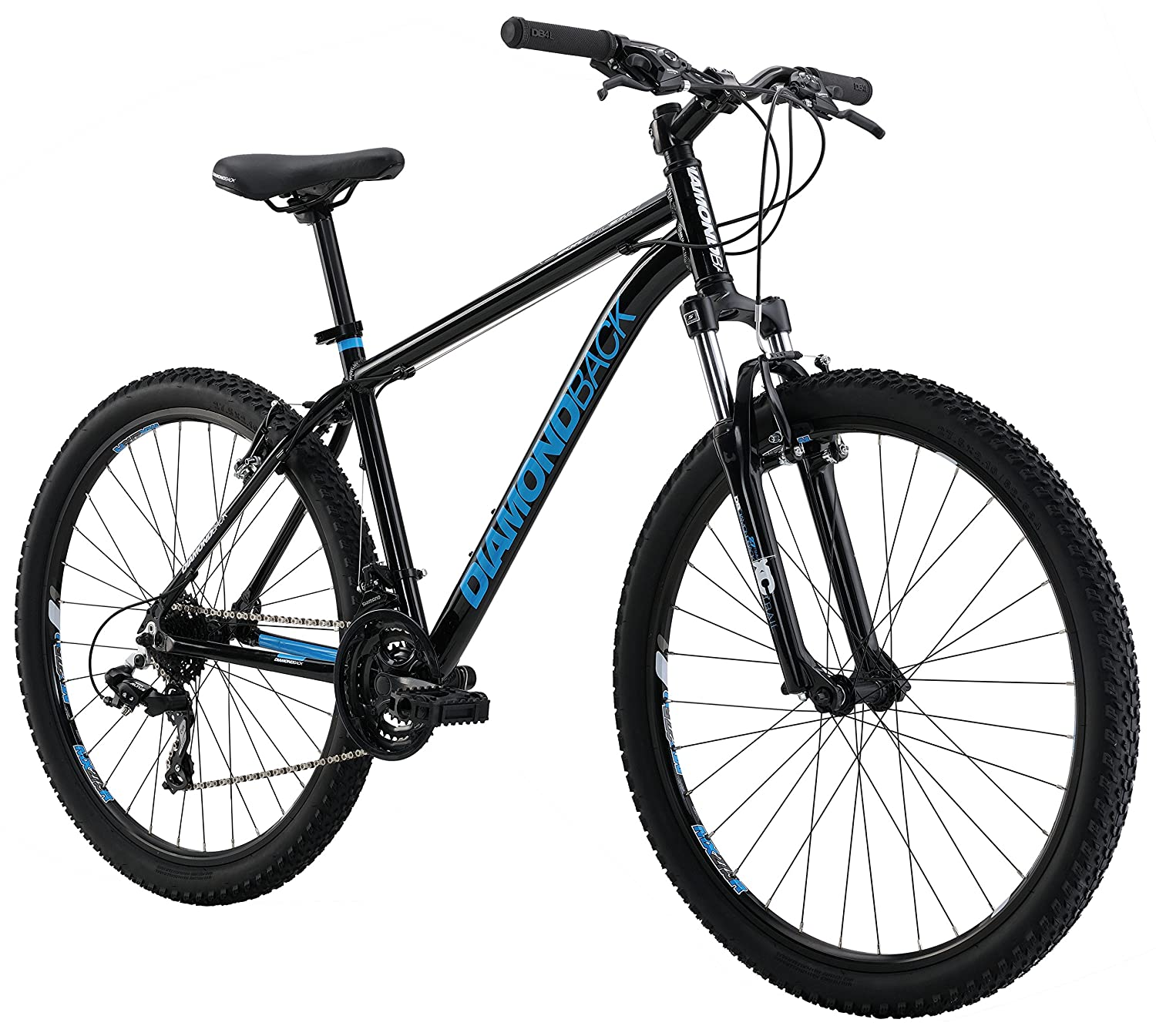 Diamondback Sorrento Hardtail MTB