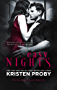 Easy Nights (The Boudreaux Series Book 6) (English Edition)