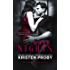Easy Nights (The Boudreaux Series Book 6)