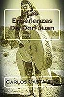 Las Ensenanzas De Don