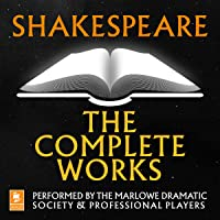 Shakespeare: The Complete Works: Argo Classics
