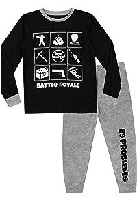 324da16eb Boys Sleepwear