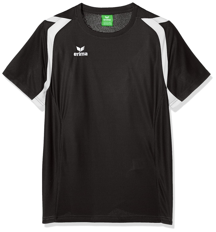 Erima Bambini T-Shirt per Uomo Razor 2.0 778210