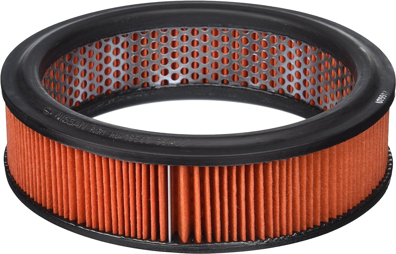 Genuine Nissan 16546-89W00 Air Filter