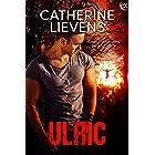 Ulric (Council Assassins Book 8)
