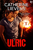 Ulric (Council Assassins Book 8)
