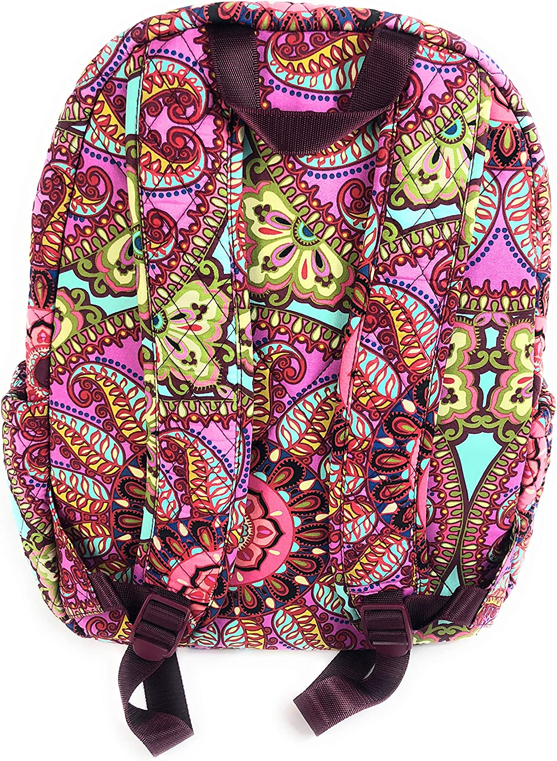 Vera Bradley Essential Backpack