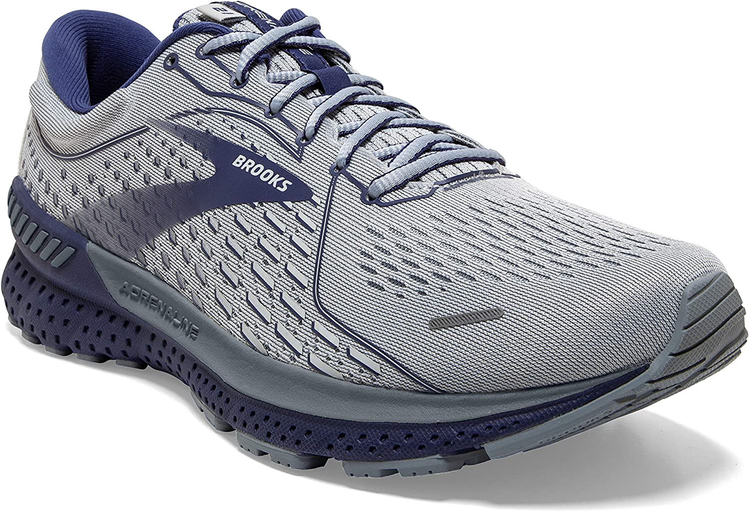 Women's Brooks Adrenaline GTS 17 Running Shoes