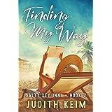 Finding My Way (Salty Key Inn Series Book 2)