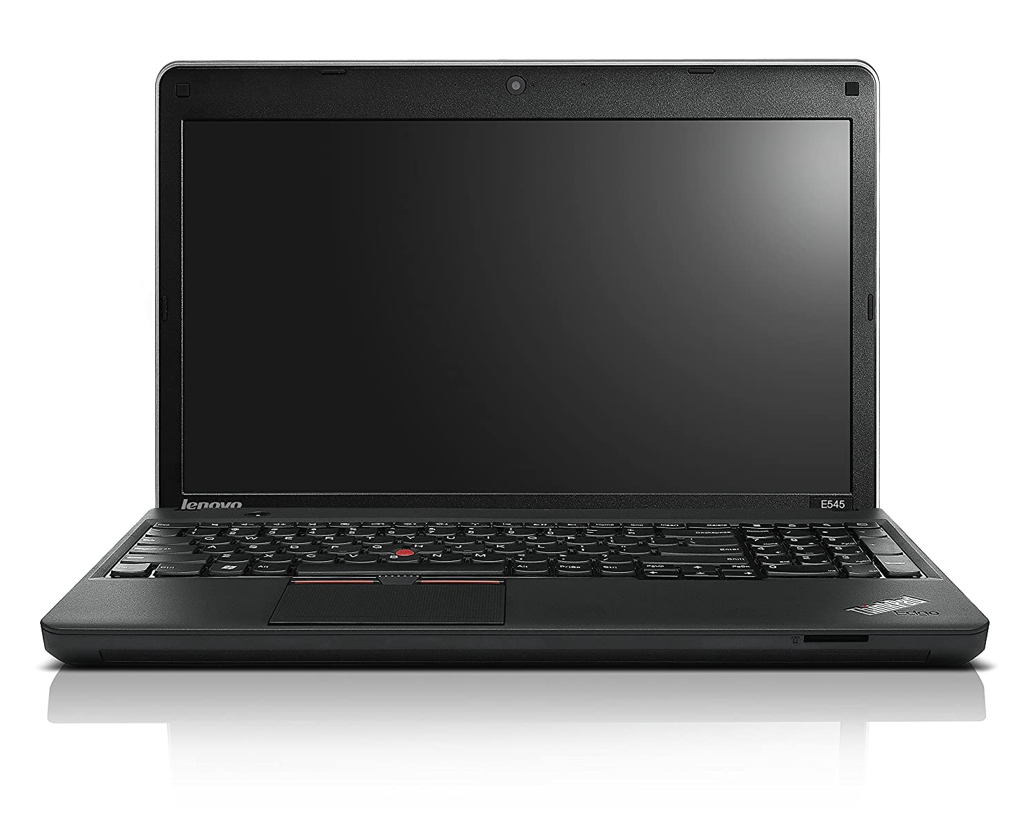 Lenovo ThinkPad Edge E535 AMD USB Filter Download Drivers