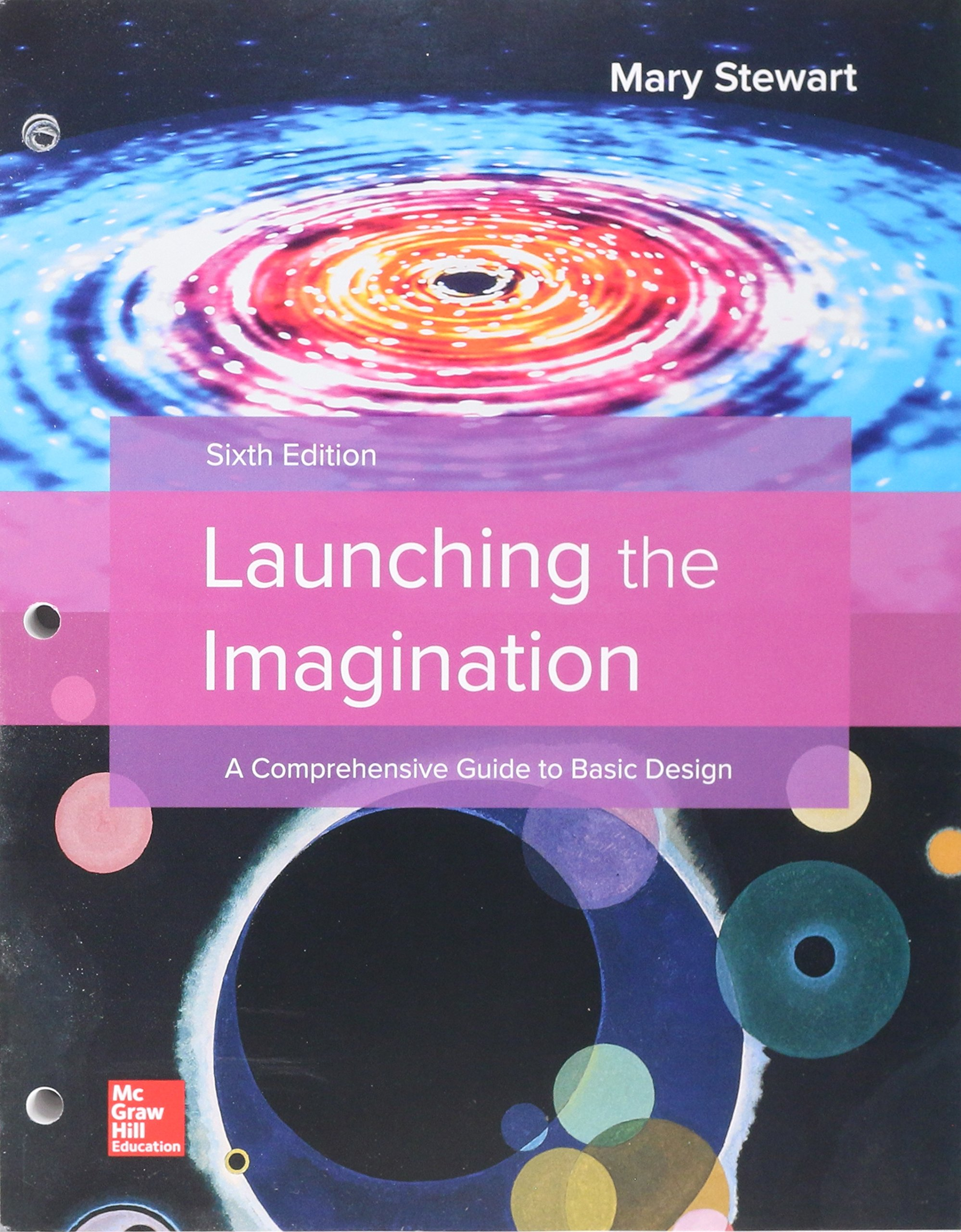 gen combo looseleaf launching the imagination connect access card