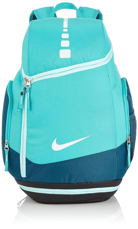 Nike Hoops Elite MAX Air Team - Bolsa para Material de Baloncesto ...