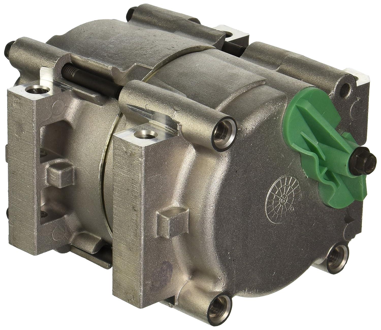 Motorcraft YC2522 New Compressor