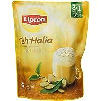 Lipton Teh Halia Milk Tea, 12 x 21g