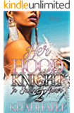 Her Hood Knight in Shining Armor 2