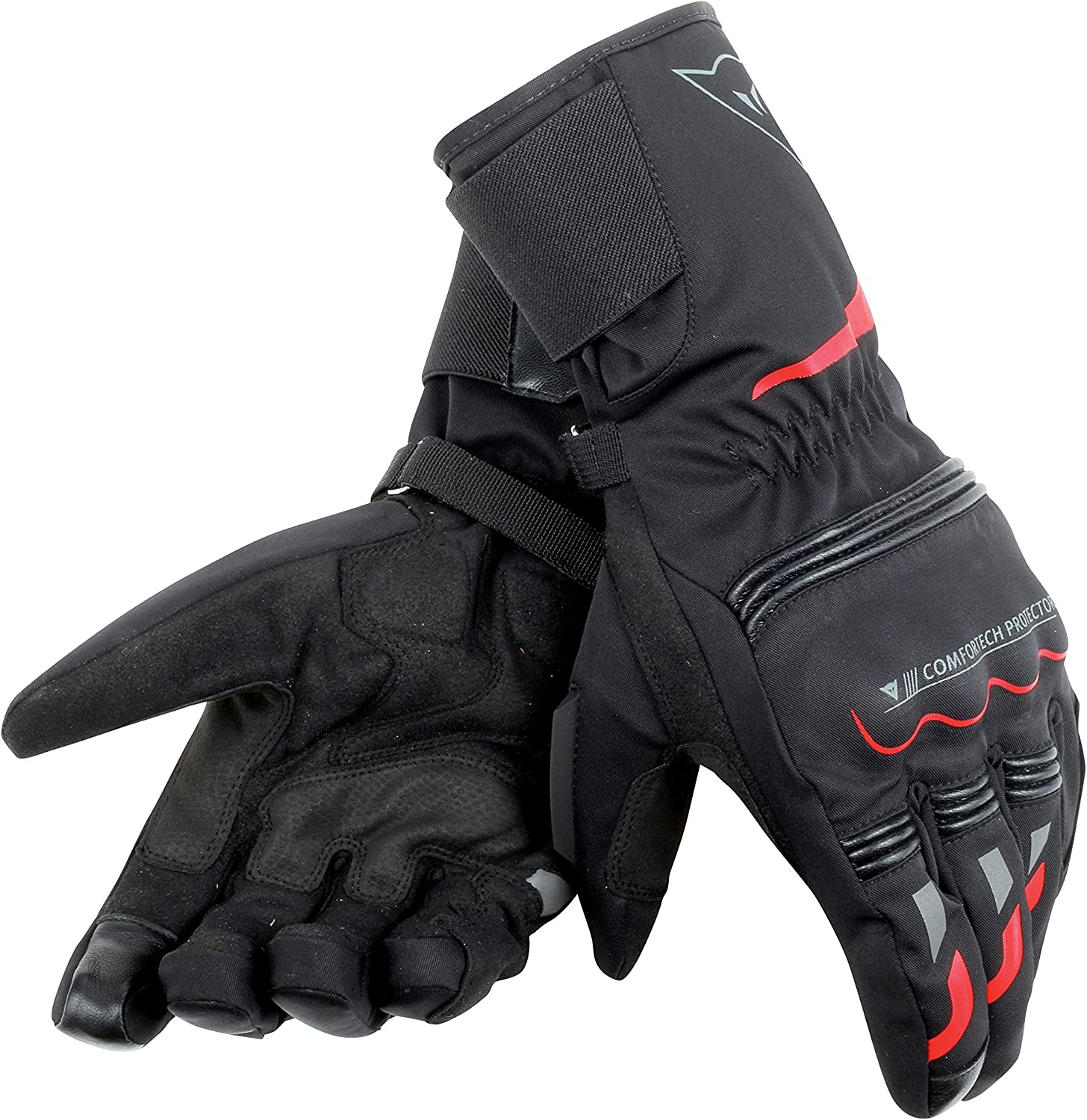 Mejores Guantes Dainese invierno