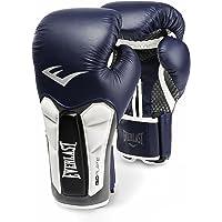 EVERLAST Prime Training Glove, Blue, 14 oz