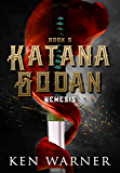 Katana Godan: Nemesis