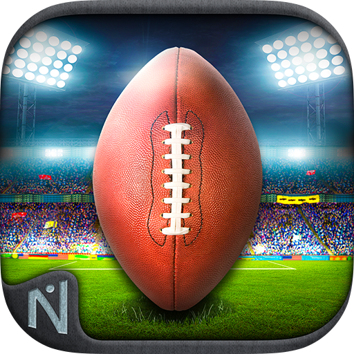 Football Showdown 2015 (All Free Football Games)