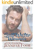 Salt Water Wounds (Oyster Cove Series Book 1)
