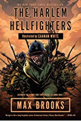 The Harlem Hellfighters Paperback