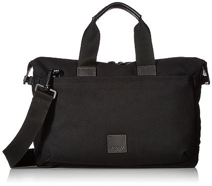 06ebbb697035 Knomo Luggage Men's Blake 14
