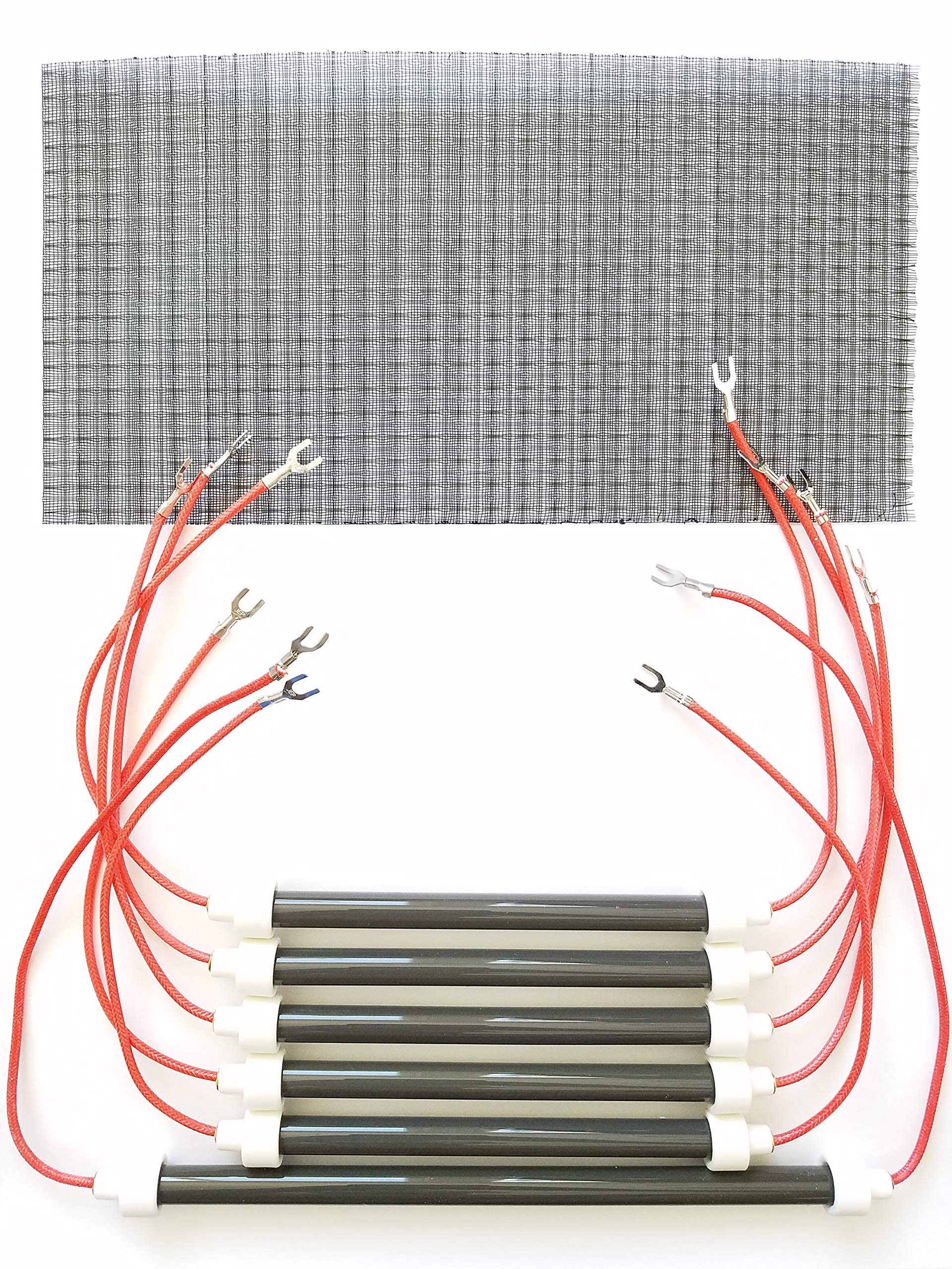 Best Rated In Space Heater Replacement Parts Amp Helpful