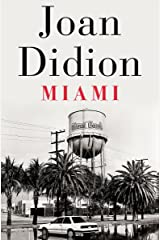 Miami Kindle Edition