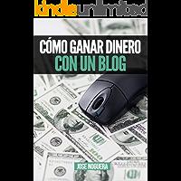 Cómo ganar dinero con un blog: 5 maneras y sistemas para monetizar un blog (Marketing Online nº 2)