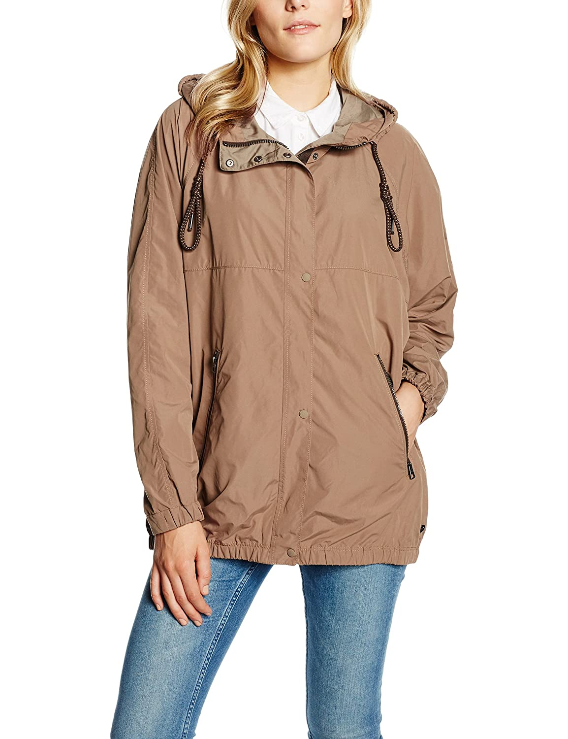 Marc O'Polo Damen Jacke 606020770197