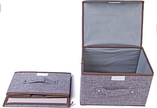 Xena  product image 2