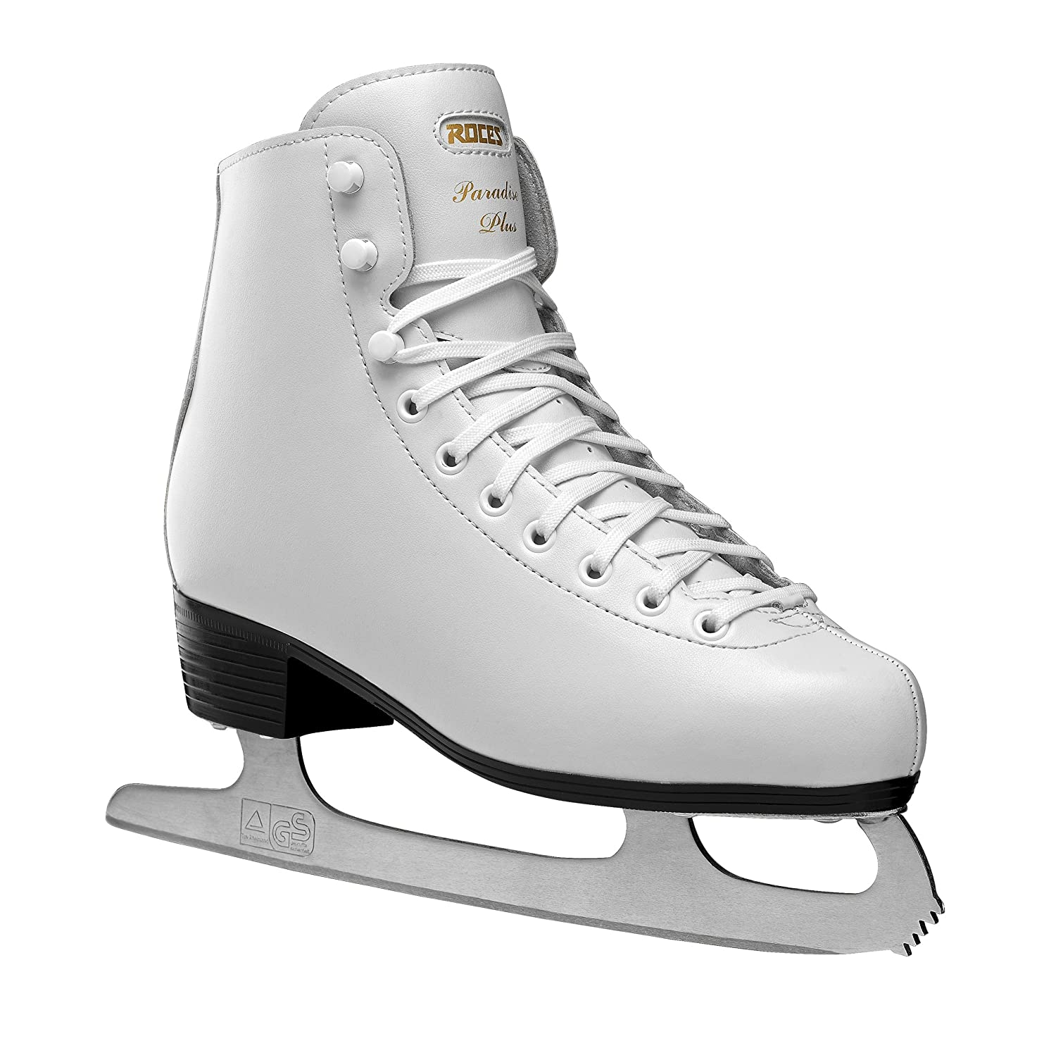 Roces Paradise/Lama - Women's Ice Skates 450634-001